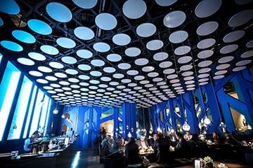 Messefotografie Köln
