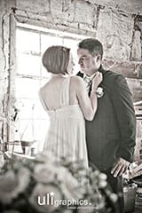 Hochzeits- fotografie