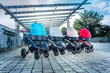 Knorrbaby VW-Edition
